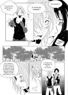 Les âmes hurlantes : Chapitre 2 page 25