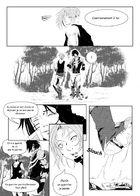 Les âmes hurlantes : Chapitre 2 page 26