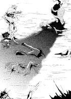 Les âmes hurlantes : Chapitre 2 page 29