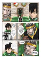 Remember Dream's : Chapitre 4 page 13