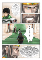 Remember Dream's : Chapitre 4 page 15