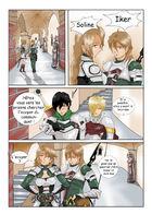 Remember Dream's : Chapitre 4 page 17