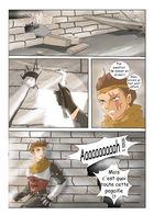 Remember Dream's : Chapitre 4 page 19