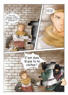 Remember Dream's : Chapitre 4 page 20