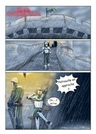 Remember Dream's : Chapitre 4 page 2