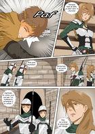 Remember Dream's : Chapitre 4 page 23