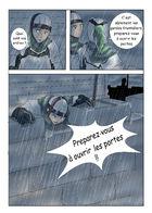 Remember Dream's : Chapitre 4 page 3