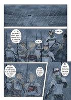 Remember Dream's : Chapter 4 page 4
