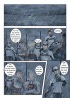 Remember Dream's : Chapitre 4 page 4