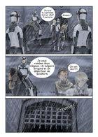 Remember Dream's : Chapitre 4 page 5