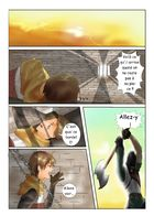 Remember Dream's : Chapter 4 page 6