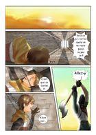 Remember Dream's : Chapitre 4 page 6