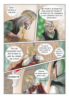 Remember Dream's : Chapitre 4 page 9