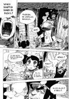 Les Torches d'Arkylon GENESIS : Chapitre 5 page 4
