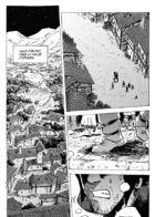 Les Torches d'Arkylon GENESIS : Chapitre 5 page 6