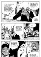 Les Torches d'Arkylon GENESIS : Chapitre 5 page 9