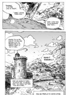 Les Torches d'Arkylon GENESIS : Chapitre 5 page 15