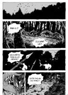 Les Torches d'Arkylon GENESIS : Chapitre 5 page 16