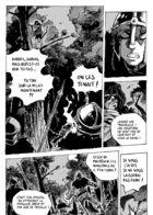 Les Torches d'Arkylon GENESIS : Chapitre 5 page 18