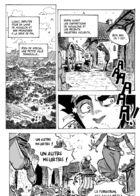 Les Torches d'Arkylon GENESIS : Chapitre 5 page 20