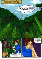 Circus Island : Chapitre 3 page 2