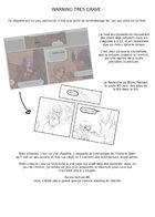 la Revanche du Blond Pervers : Глава 12 страница 2