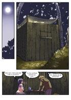 la Revanche du Blond Pervers : Глава 12 страница 14