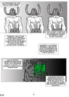 The supersoldier : Chapter 4 page 14