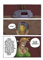 Zack et les anges de la route : Chapitre 28 page 2