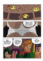 Zack et les anges de la route : Chapitre 28 page 4