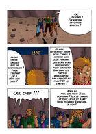 Zack et les anges de la route : Chapitre 28 page 5