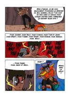 Zack et les anges de la route : Chapitre 28 page 9
