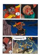 Zack et les anges de la route : Chapitre 28 page 10