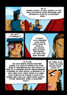Zack et les anges de la route : Chapitre 28 page 12