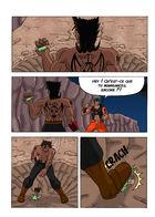 Zack et les anges de la route : Chapitre 28 page 13