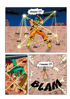Zack et les anges de la route : Chapitre 28 page 17