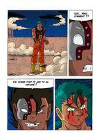 Zack et les anges de la route : Chapitre 28 page 18