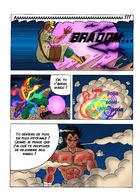 Zack et les anges de la route : Chapitre 28 page 19