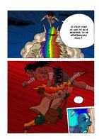 Zack et les anges de la route : Chapitre 28 page 20