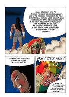 Zack et les anges de la route : Chapitre 28 page 21