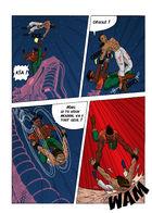 Zack et les anges de la route : Chapitre 28 page 28