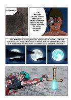 Zack et les anges de la route : Chapitre 28 page 29