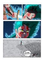 Zack et les anges de la route : Chapitre 28 page 31