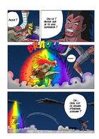 Zack et les anges de la route : Chapitre 28 page 36