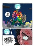 Zack et les anges de la route : Chapitre 28 page 38