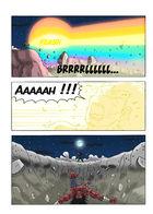 Zack et les anges de la route : Chapitre 28 page 42