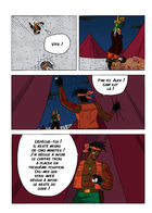 Zack et les anges de la route : Chapitre 28 page 43
