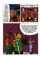 Zack et les anges de la route : Chapitre 28 page 44