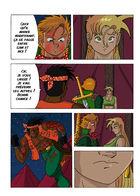 Zack et les anges de la route : Chapitre 28 page 45