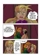 Zack et les anges de la route : Chapitre 28 page 46